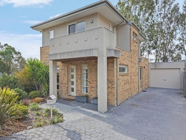 10/3 Egret Place, Whittlesea, Vic 3757