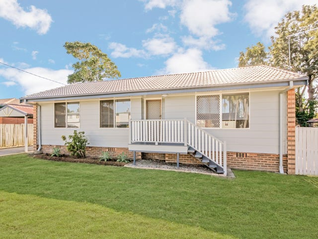 31 Thompson Street, Deception Bay, Qld 4508