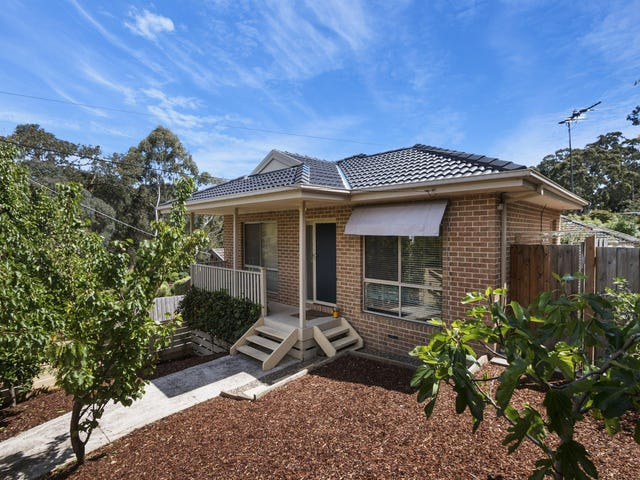 1/62 Rankin Road, Boronia, Vic 3155