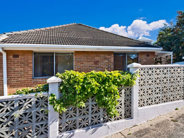 32 Tulloh Street, Willoughby, NSW 2068