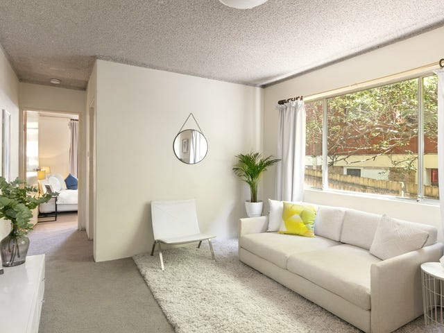 2/38 Pacific Parade, Dee Why, NSW 2099