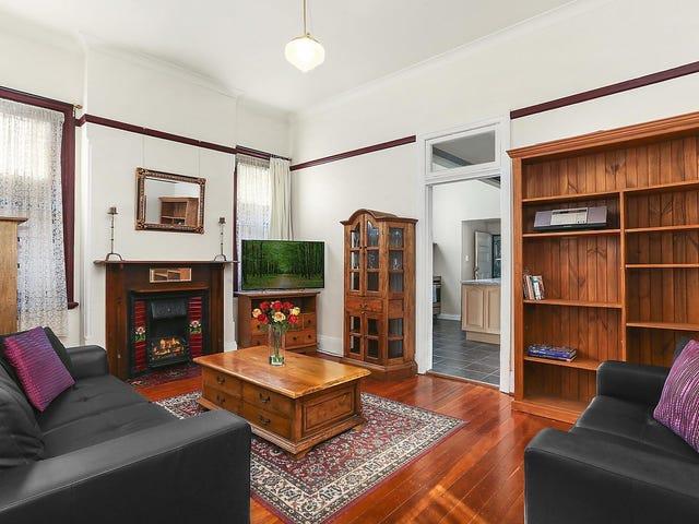 41 Old Canterbury Road, Lewisham, NSW 2049