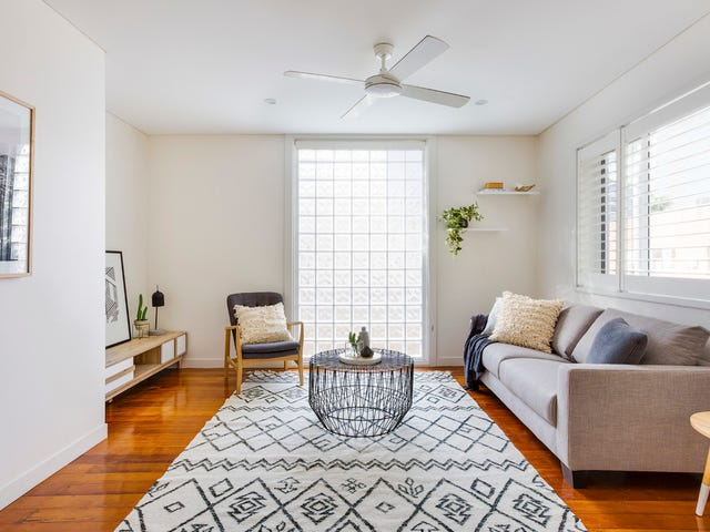 10/10 Belgrave Street, Manly, NSW 2095