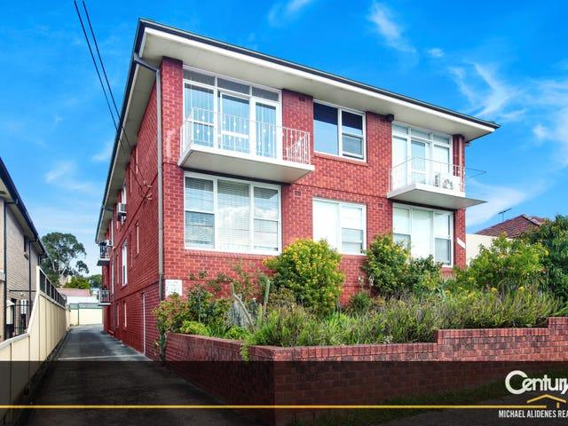 7/220 William Street, Kingsgrove, NSW 2208
