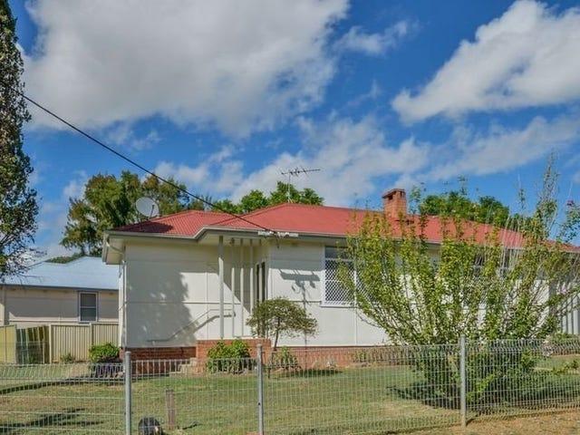 UNIT/12A Thompson Crescent, Tamworth, NSW 2340