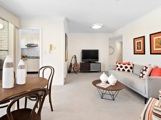 14/737-739 Pittwater Road, Dee Why, NSW 2099
