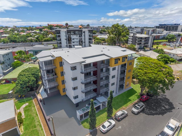 2-4 Amisfield Avenue, Nundah, Qld 4012