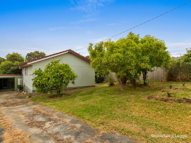 18 Bawden Street, Leongatha, Vic 3953