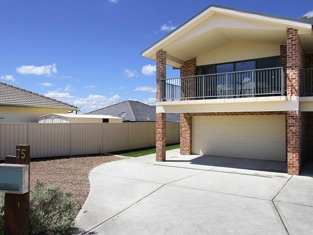 75A Dalwood Road, East Branxton, NSW 2335