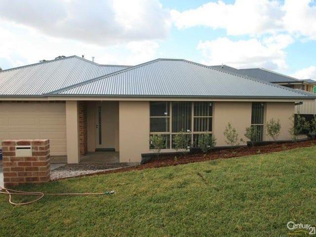 61 Brooklands Drive, Orange, NSW 2800