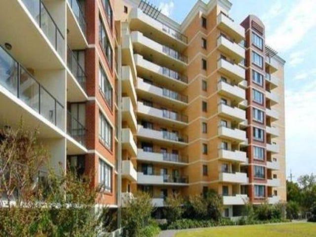 63/1-3 Clarence Street, Strathfield, NSW 2135