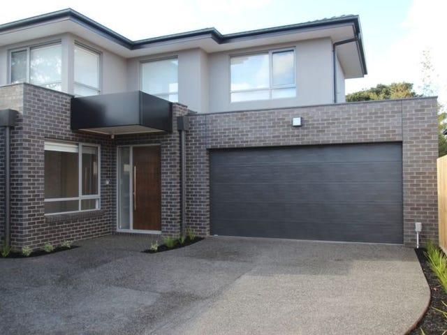 2/4 Kuebler Street, Glen Waverley, Vic 3150