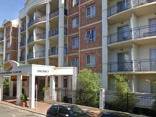 26A/188 Carrington Street, Adelaide, SA 5000