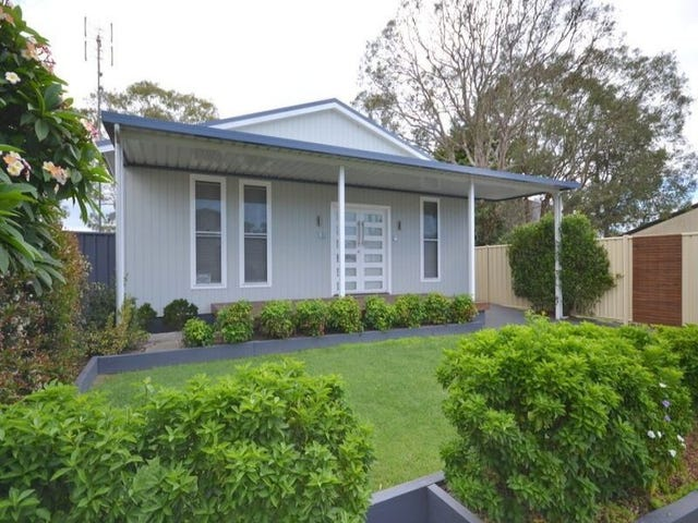 31 Waterloo Street, Woy Woy, NSW 2256