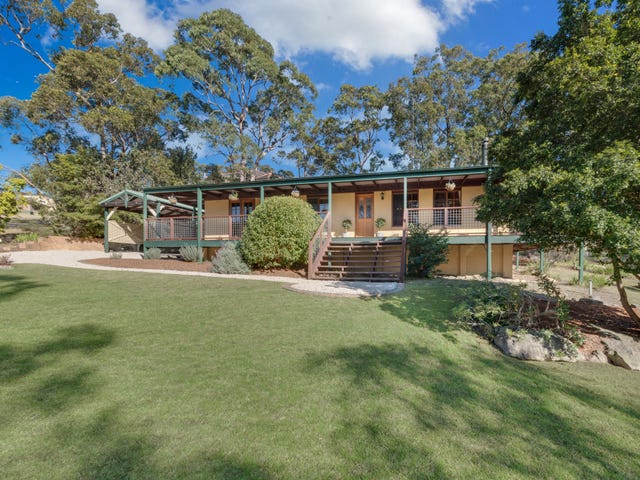 33 Ridge View Close, Winmalee, NSW 2777
