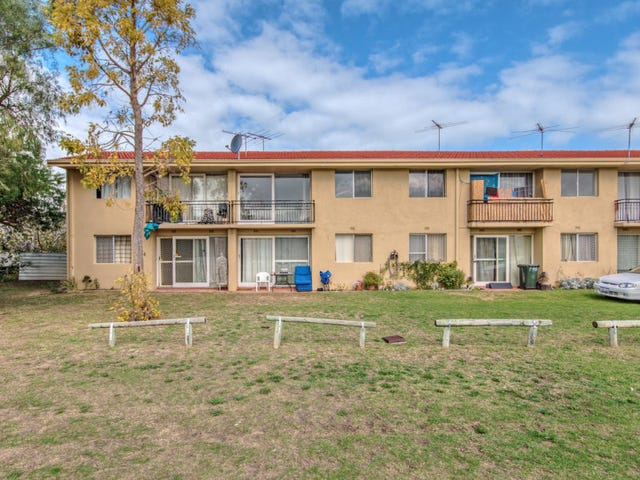 11/45 Saw Avenue, Rockingham, WA 6168