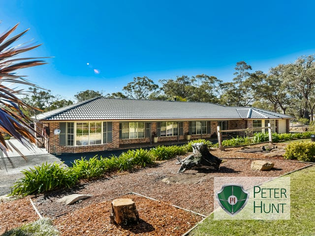 66 Belair Road, Buxton, NSW 2571