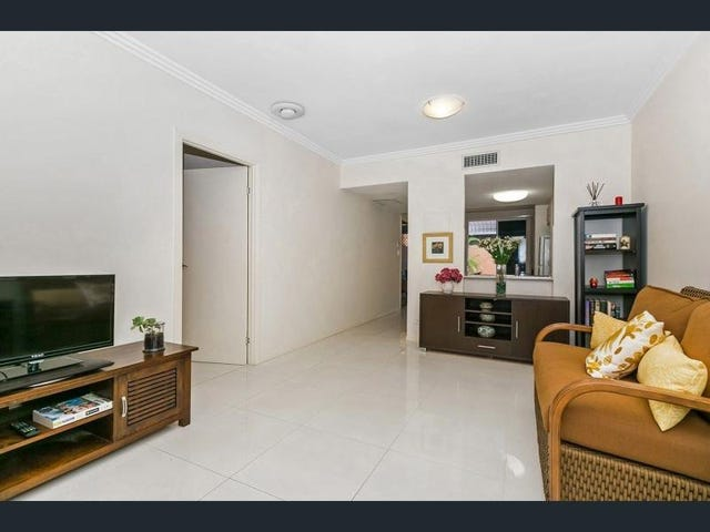 6/6 Rose Street, Southport, Qld 4215