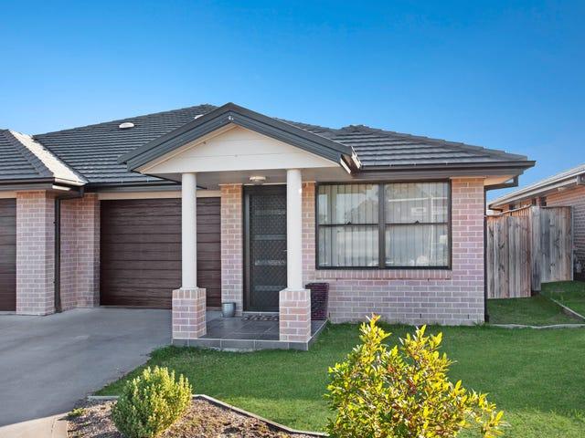 191 Aberglasslyn Road, Aberglasslyn, NSW 2320