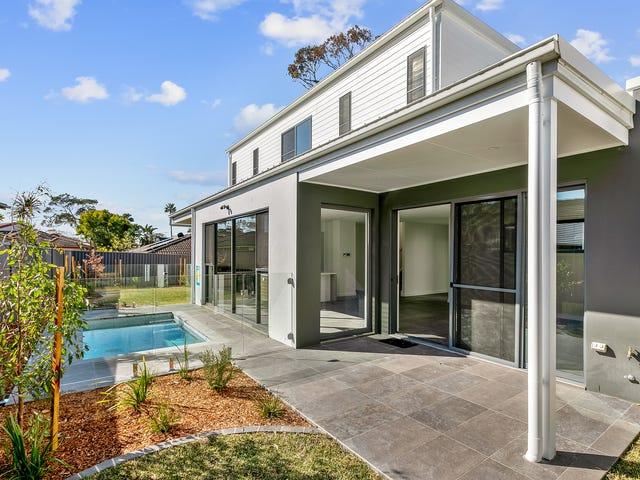 10/11-13 Northcote Avenue, Caringbah South, NSW 2229