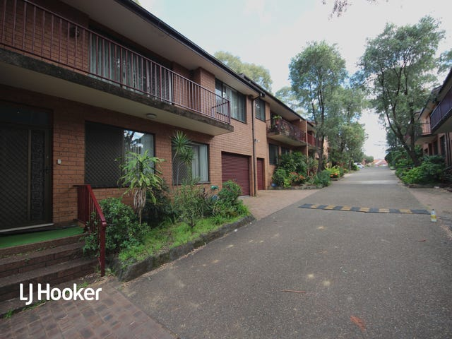 218-224 Wentworth Road, Burwood, NSW 2134