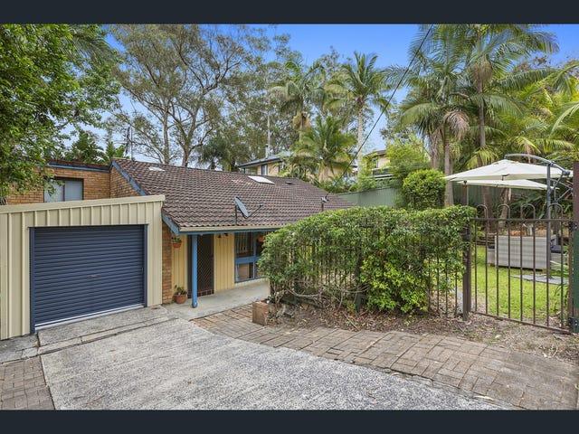 30 Wananda Road, Narara, NSW 2250
