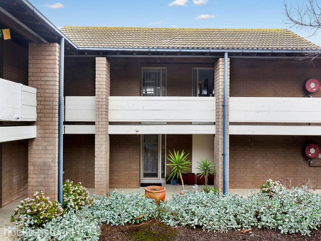 17/8 Techno Park Drive, Williamstown, Vic 3016