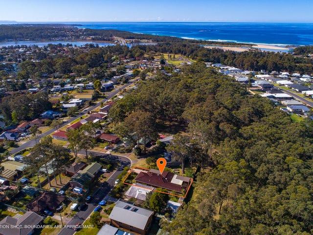 11 Wyoming Avenue, Burrill Lake, NSW 2539
