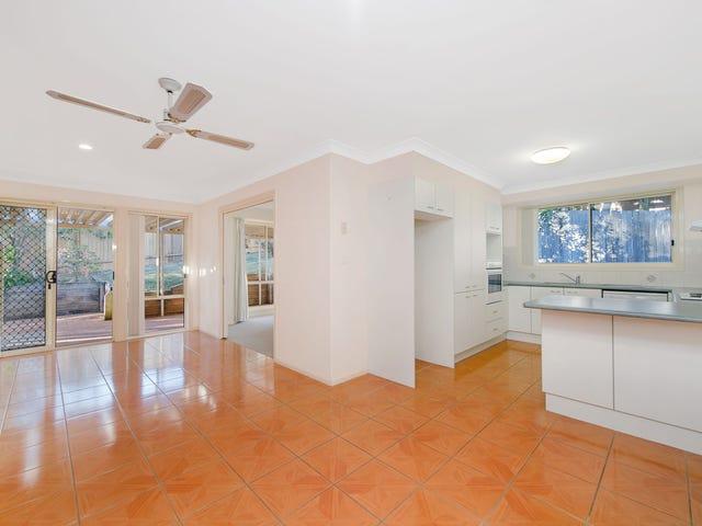 16B Clover Court, Port Macquarie, NSW 2444