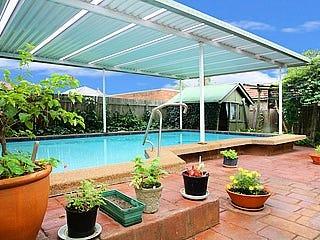 12A Paisley Road, Croydon, NSW 2132