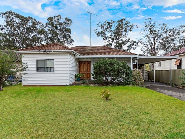 33 Daraya Road, Marayong, NSW 2148