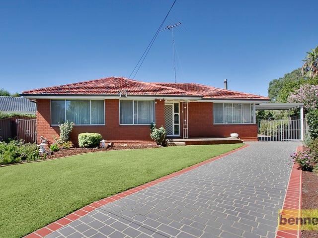 5 Katrina Close, Richmond, NSW 2753