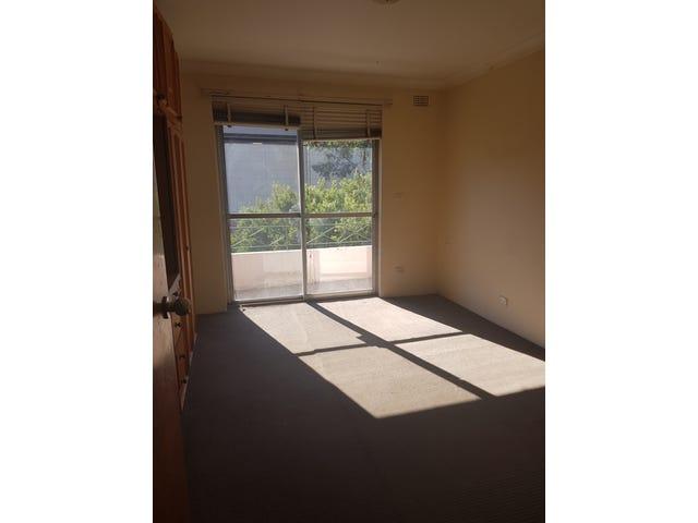 15/32-34 Victoria Street, Burwood, NSW 2134