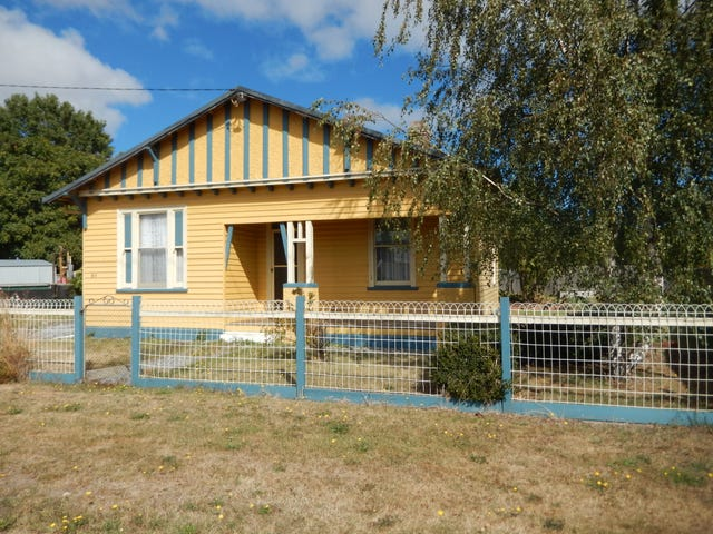 66 Clarence Street, Perth, Tas 7300