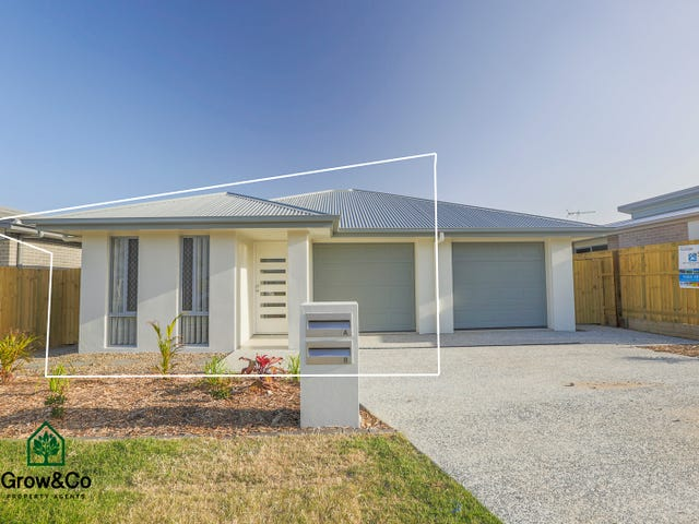 17A Molly Court, Eagleby, Qld 4207