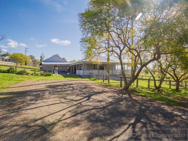 172 Oswald Road, Lochinvar, NSW 2321