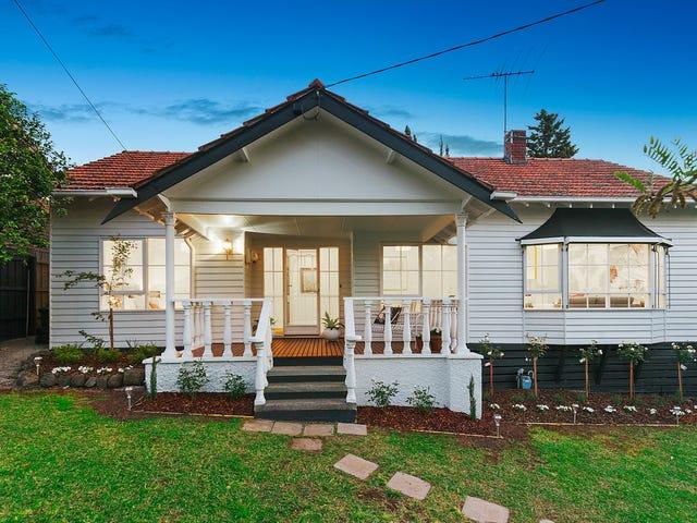 3 Bailey Grove, Ivanhoe East, Vic 3079