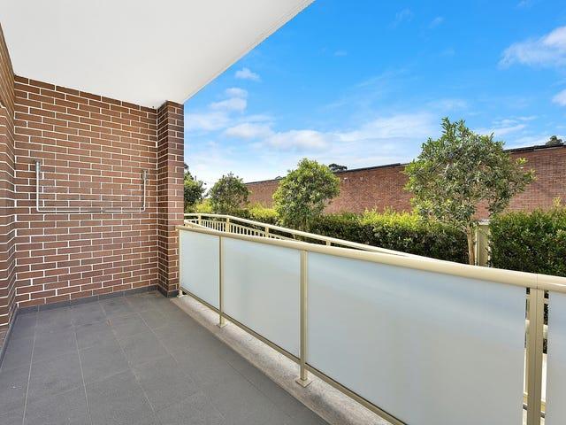 2/4 Bridge Road, Homebush, NSW 2140