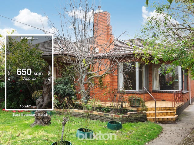 85 East Boundary Road, Bentleigh East, Vic 3165