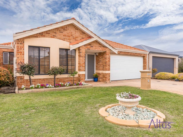 5 Esk Close, Canning Vale, WA 6155