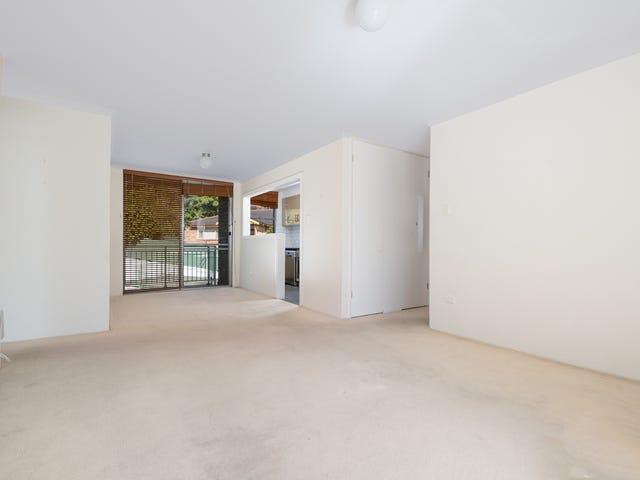 4/118 Manning Street, Kiama, NSW 2533