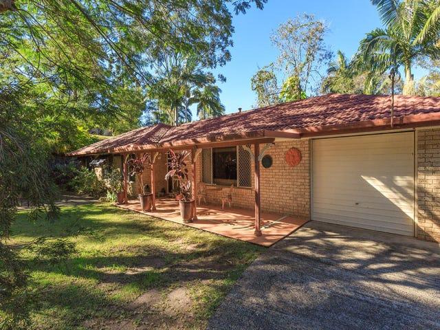 2A Denbos Crescent, East Lismore, NSW 2480