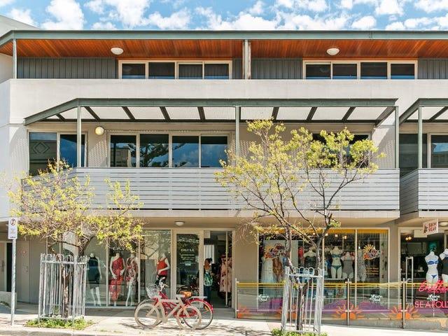 3/142-154 South Terrace, Fremantle, WA 6160