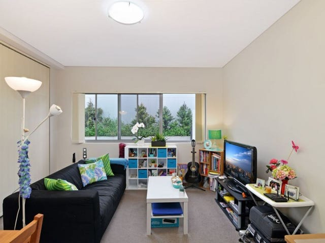 318/52-76 Rowe Street, Eastwood, NSW 2122