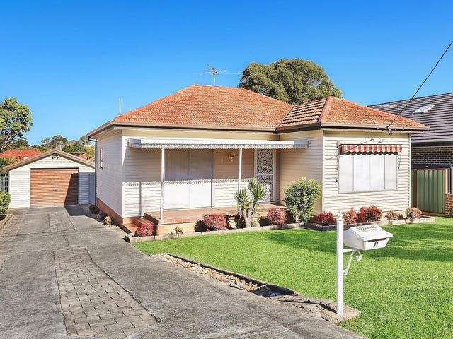 11 Dove Street, Revesby, NSW 2212