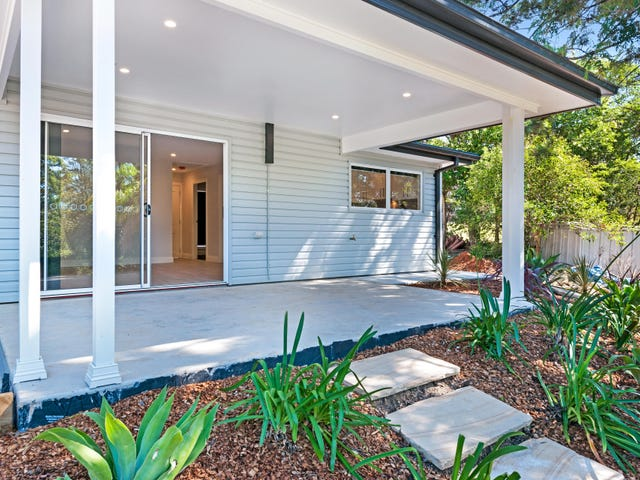 3/195a Pennant Hills Road, Thornleigh, NSW 2120