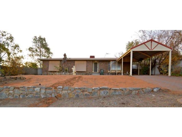 360 Hebbard Street, Broken Hill, NSW 2880