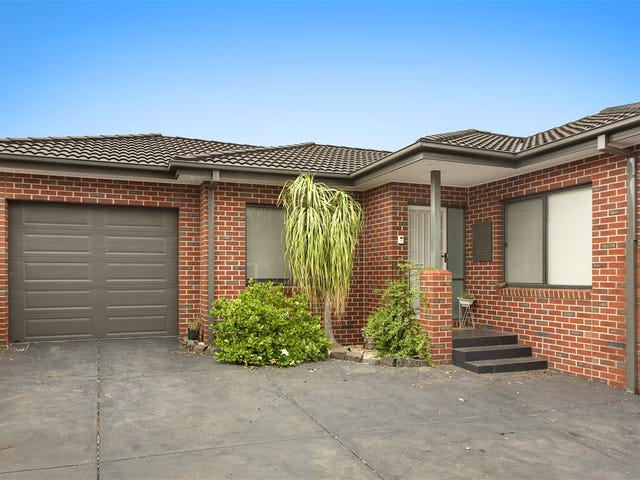 2/9 Second Street, Clayton South, Vic 3169