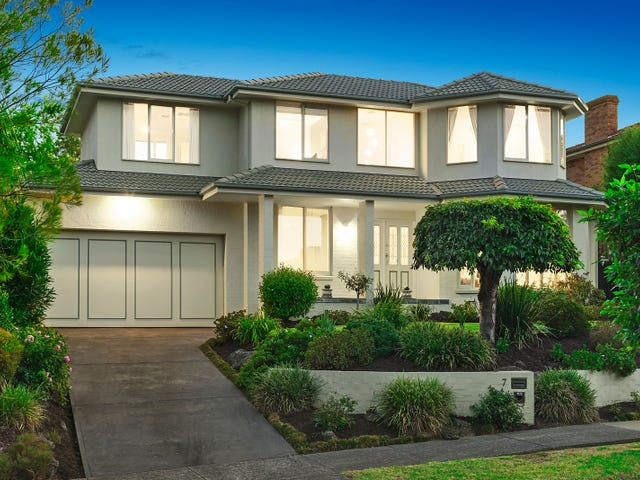 7 River Gum Drive, Croydon North, Vic 3136