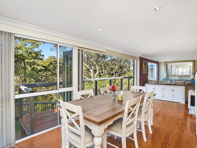 18 Madison Place, Bonnet Bay, NSW 2226